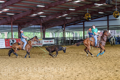 July 14, 2016-T2 Arena 'Team Roping'-TBP_9641-