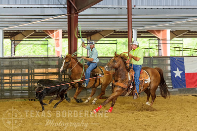 July 14, 2016-T2 Arena 'Team Roping'-TBP_9652-