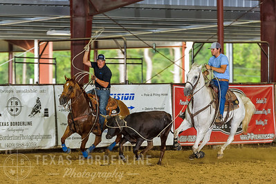 July 14, 2016-T2 Arena 'Team Roping'-TBP_9631-
