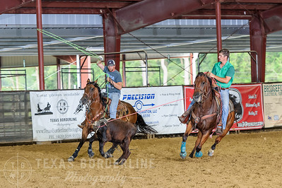 July 14, 2016-T2 Arena 'Team Roping'-TBP_9638-