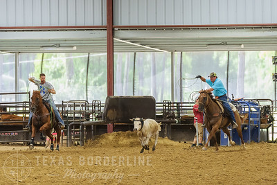 August 20, 2016-T2 Arena  'Team Roping'-TBP_8807-