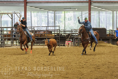 August 20, 2016-T2 Arena  'Team Roping'-TBP_8818-