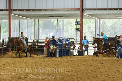 August 20, 2016-T2 Arena  'Team Roping'-TBP_8805-