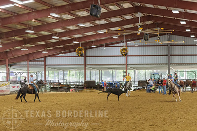 August 20, 2016-T2 Arena  'Team Roping'-TBP_8792-