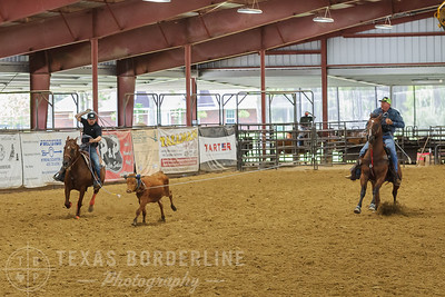 August 20, 2016-T2 Arena  'Team Roping'-TBP_8821-