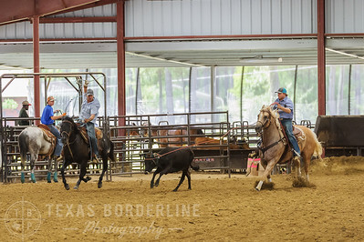 August 20, 2016-T2 Arena  'Team Roping'-TBP_8786-