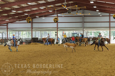 August 20, 2016-T2 Arena  'Team Roping'-TBP_8803-