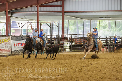 August 20, 2016-T2 Arena  'Team Roping'-TBP_8787-
