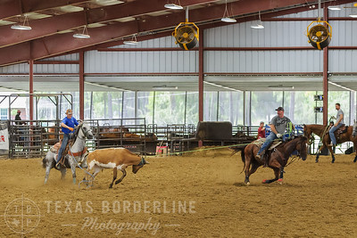 August 20, 2016-T2 Arena  'Team Roping'-TBP_8799-