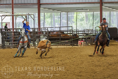 August 20, 2016-T2 Arena  'Team Roping'-TBP_8798-