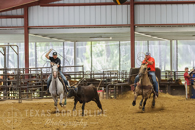 August 20, 2016-T2 Arena  'Team Roping'-TBP_8780-