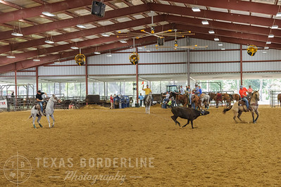 August 20, 2016-T2 Arena  'Team Roping'-TBP_8784-