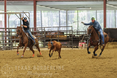 August 20, 2016-T2 Arena  'Team Roping'-TBP_8819-