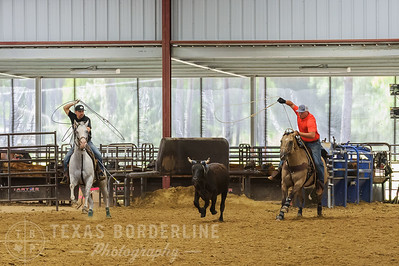 August 20, 2016-T2 Arena  'Team Roping'-TBP_8777-