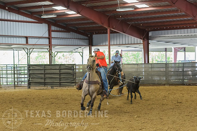 August 20, 2016-T2 Arena  'Team Roping'-TBP_8570-