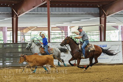 August 20, 2016-T2 Arena  'Team Roping'-TBP_8585-