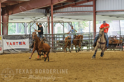 August 20, 2016-T2 Arena  'Team Roping'-TBP_8544-