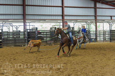 August 20, 2016-T2 Arena  'Team Roping'-TBP_8589-