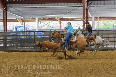 August 20, 2016-T2 Arena  'Team Roping'-TBP_8540-