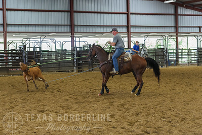 August 20, 2016-T2 Arena  'Team Roping'-TBP_8592-