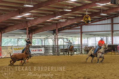 August 20, 2016-T2 Arena  'Team Roping'-TBP_8545-