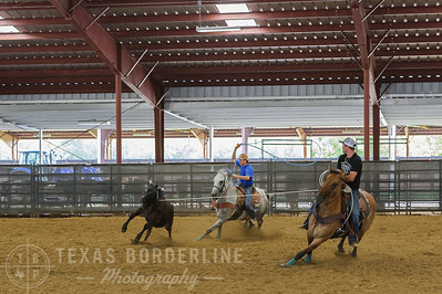 August 20, 2016-T2 Arena  'Team Roping'-TBP_8558-