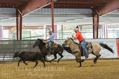 August 20, 2016-T2 Arena  'Team Roping'-TBP_8565-