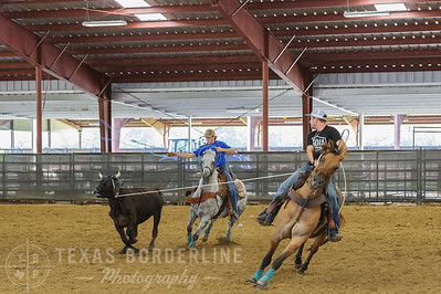 August 20, 2016-T2 Arena  'Team Roping'-TBP_8561-