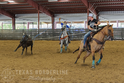 August 20, 2016-T2 Arena  'Team Roping'-TBP_8563-