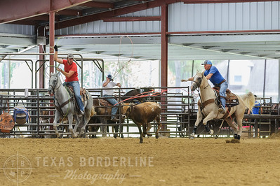 August 20, 2016-T2 Arena  'Team Roping'-TBP_9640-