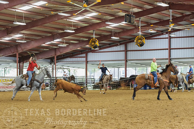 August 20, 2016-T2 Arena  'Team Roping'-TBP_9610-
