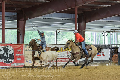 August 20, 2016-T2 Arena  'Team Roping'-TBP_9580-