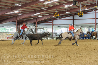 August 20, 2016-T2 Arena  'Team Roping'-TBP_9653-