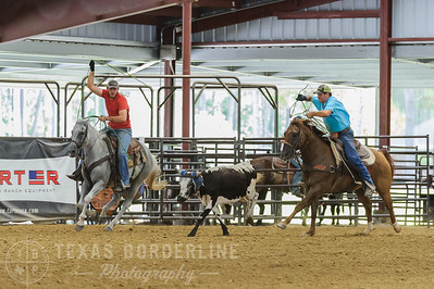 August 20, 2016-T2 Arena  'Team Roping'-TBP_9666-