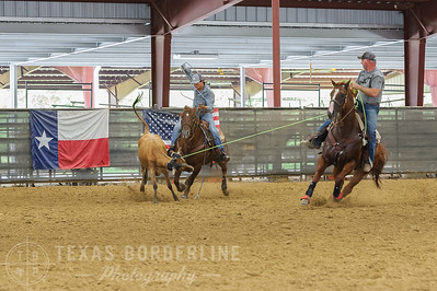 August 20, 2016-T2 Arena  'Team Roping'-TBP_9600-