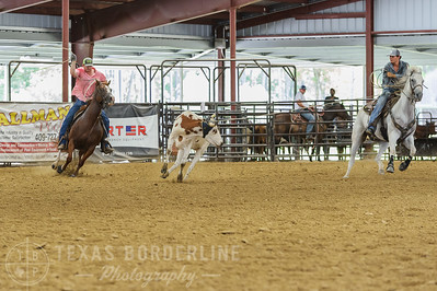 August 20, 2016-T2 Arena  'Team Roping'-TBP_9645-
