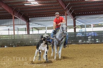 August 20, 2016-T2 Arena  'Team Roping'-TBP_9675-