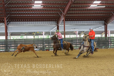 August 20, 2016-T2 Arena  'Team Roping'-TBP_9588-