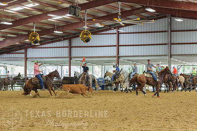 August 20, 2016-T2 Arena  'Team Roping'-TBP_9636-