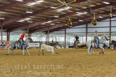 August 20, 2016-T2 Arena  'Team Roping'-TBP_9630-