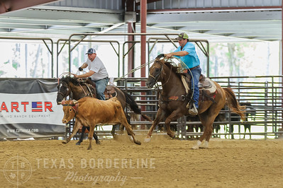 August 20, 2016-T2 Arena  'Team Roping'-TBP_9614-