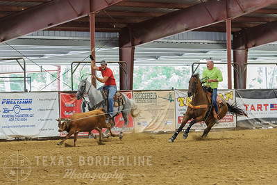 August 20, 2016-T2 Arena  'Team Roping'-TBP_9608-