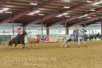 August 20, 2016-T2 Arena  'Team Roping'-TBP_9662-