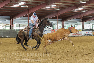 August 20, 2016-T2 Arena  'Team Roping'-TBP_9621-