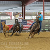 August 20, 2016-T2 Arena  'Team Roping'-TBP_9617-