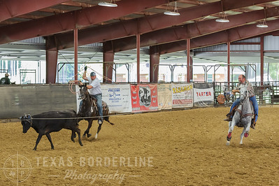 August 20, 2016-T2 Arena  'Team Roping'-TBP_0063-