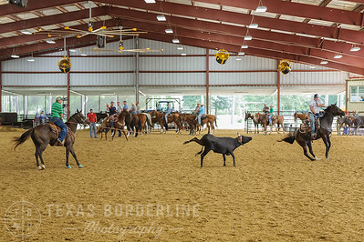 August 20, 2016-T2 Arena  'Team Roping'-TBP_0031-