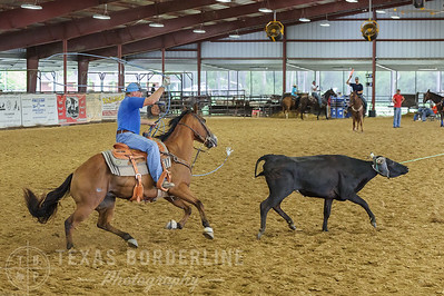 August 20, 2016-T2 Arena  'Team Roping'-TBP_0079-