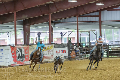 August 20, 2016-T2 Arena  'Team Roping'-TBP_0089-