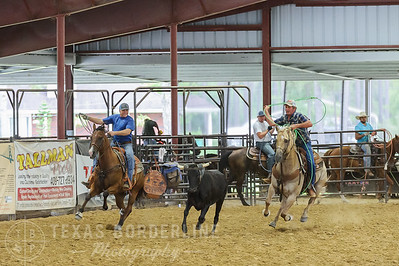 August 20, 2016-T2 Arena  'Team Roping'-TBP_0072-